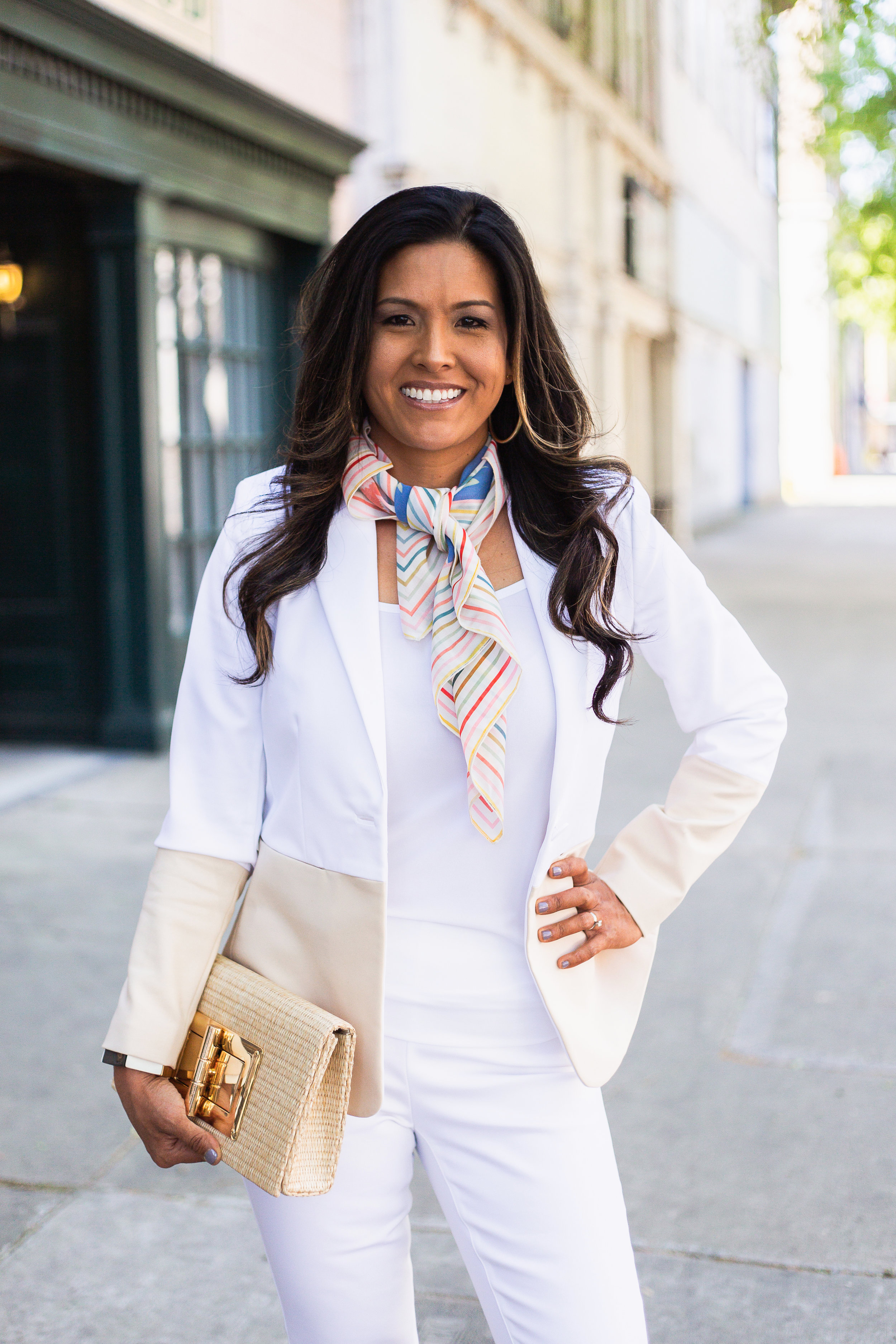 Gardelle Lewis - I highly recommend Brittany's for ladies clothing. Since this fine store opened, I can find clothes for my wife here that I used to travel to Atlanta to get. The quality is just as good and the prices are better for what you are getting! Sybil Surrett is a joy to work with and she did an outstanding job assisting me. My wife loved everything that I bought her so I did not have to return anything!