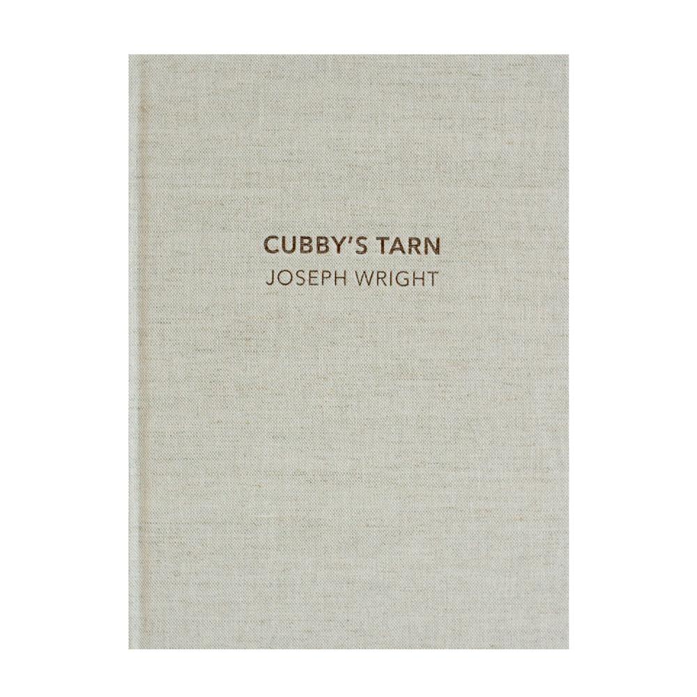 unveild_book_award_2017_cubbys_tarn_web.jpg