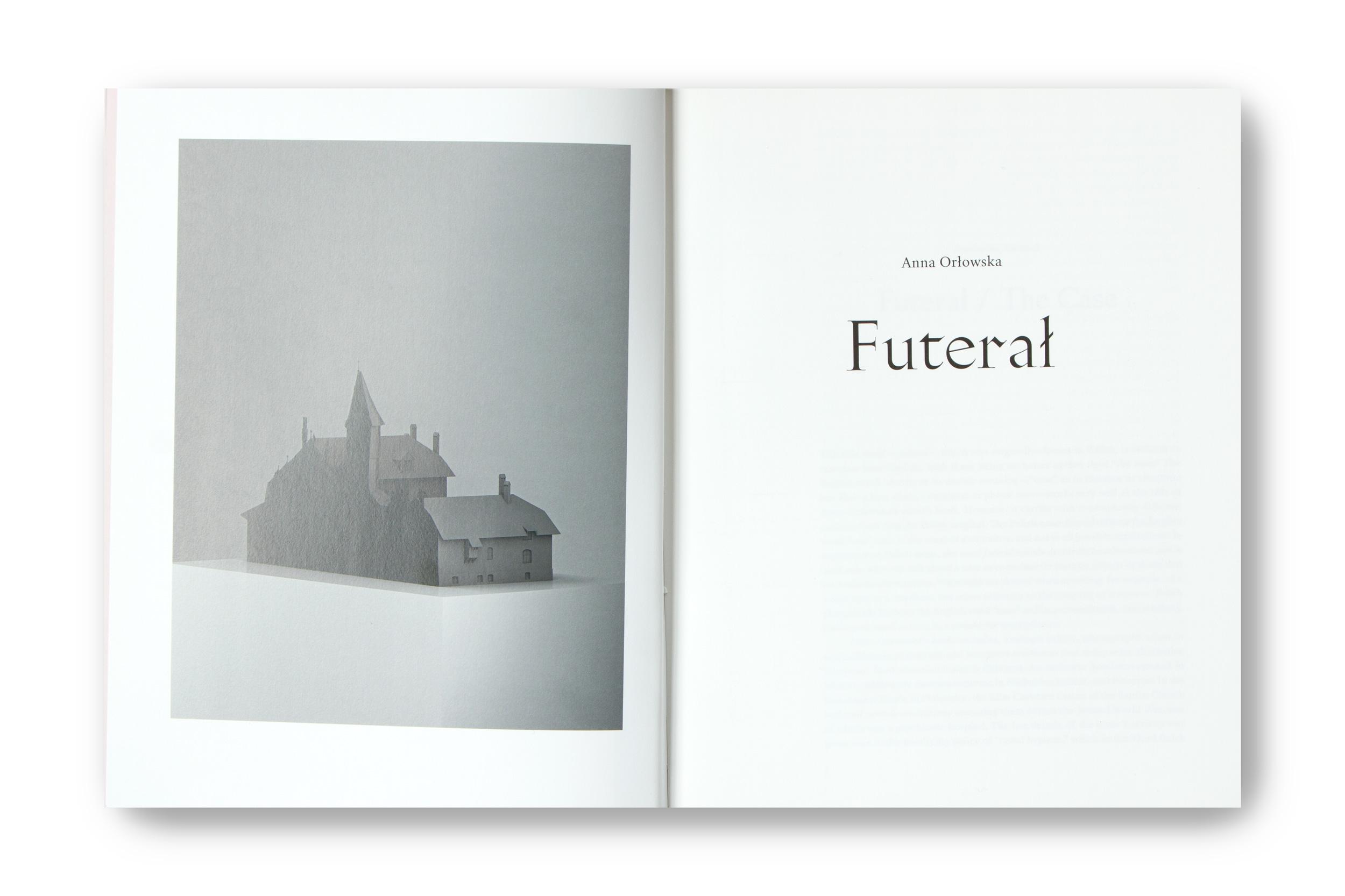 futeral_02.jpg