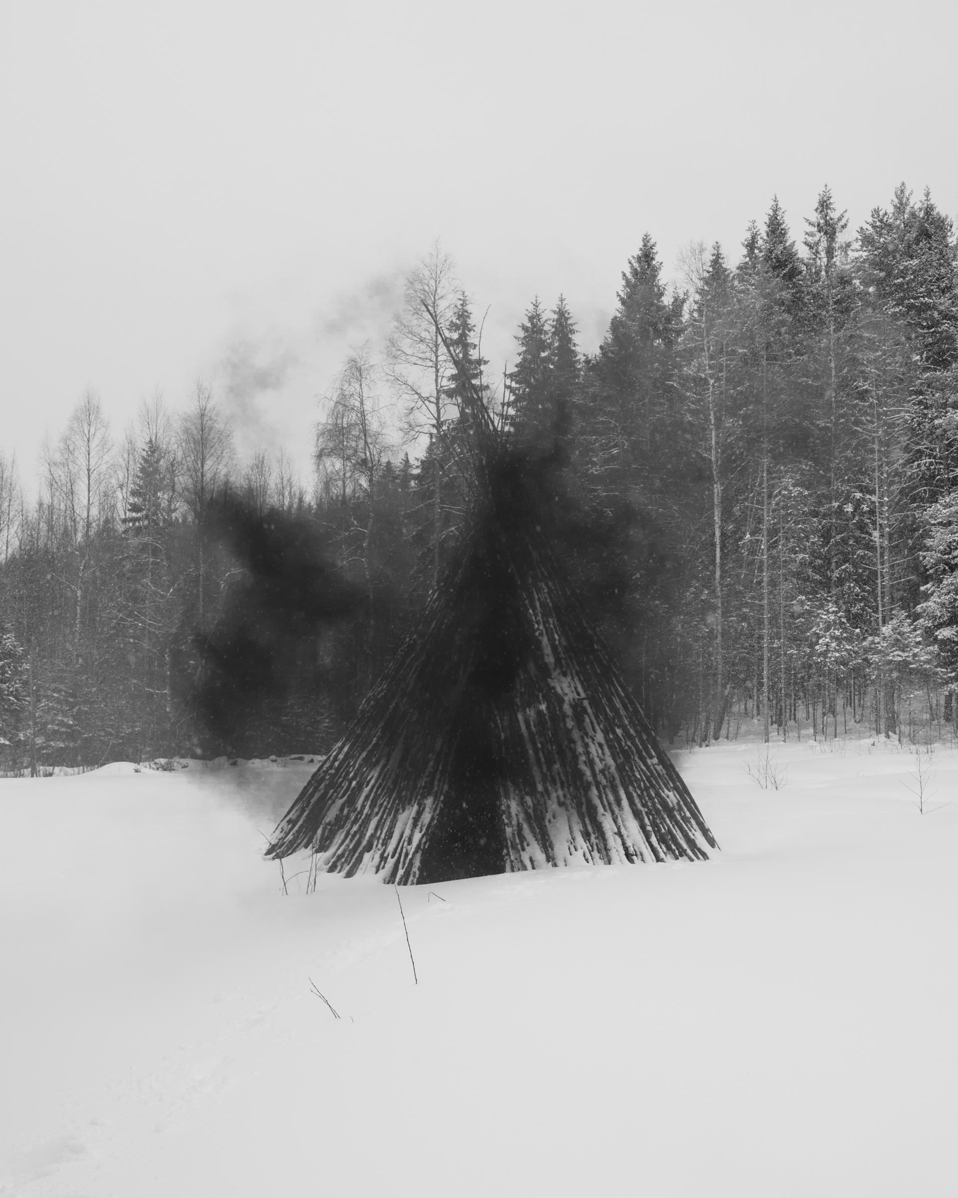004-Slash-Burn_Abusdal.jpg