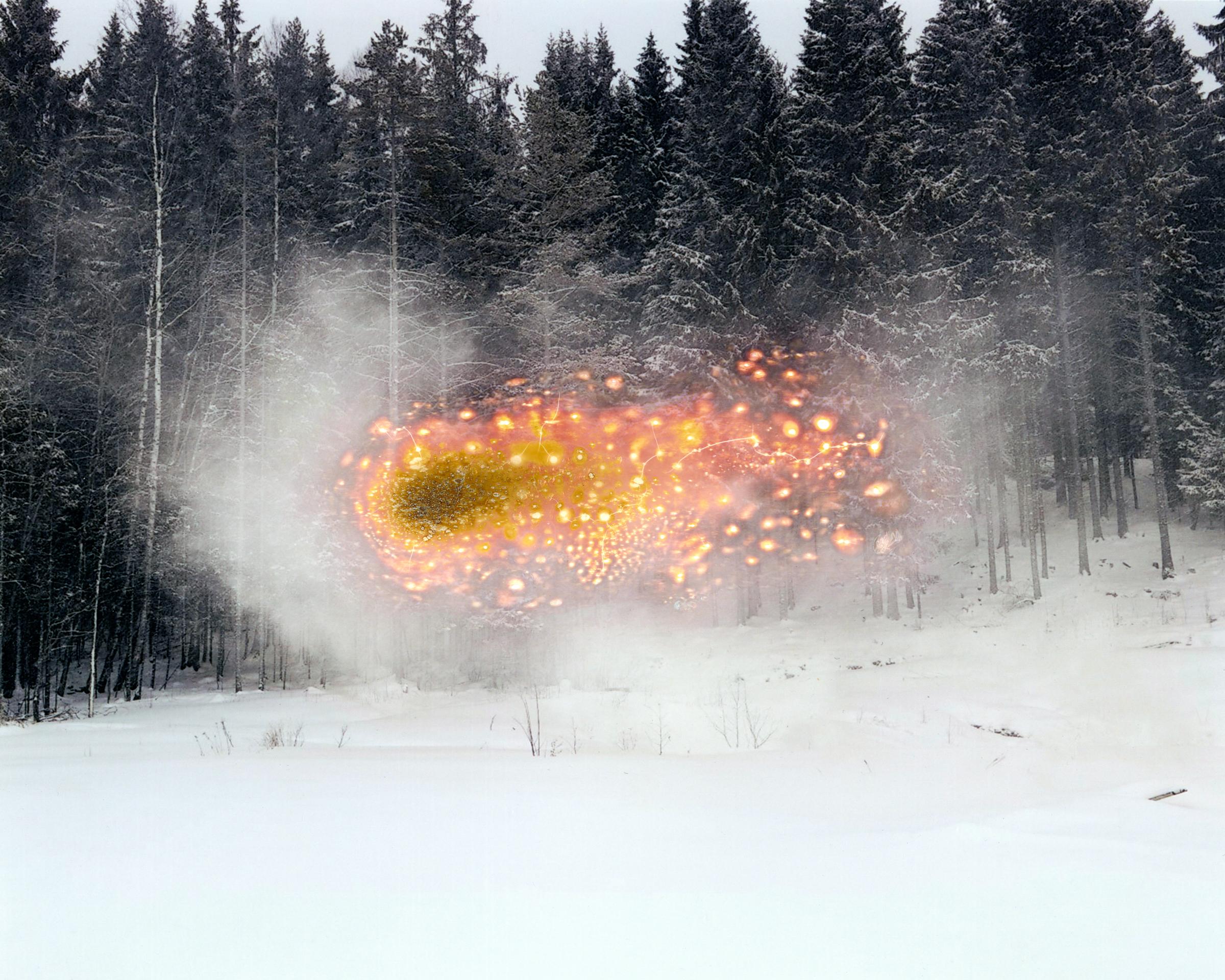 001-Slash-Burn_Abusdal.jpg