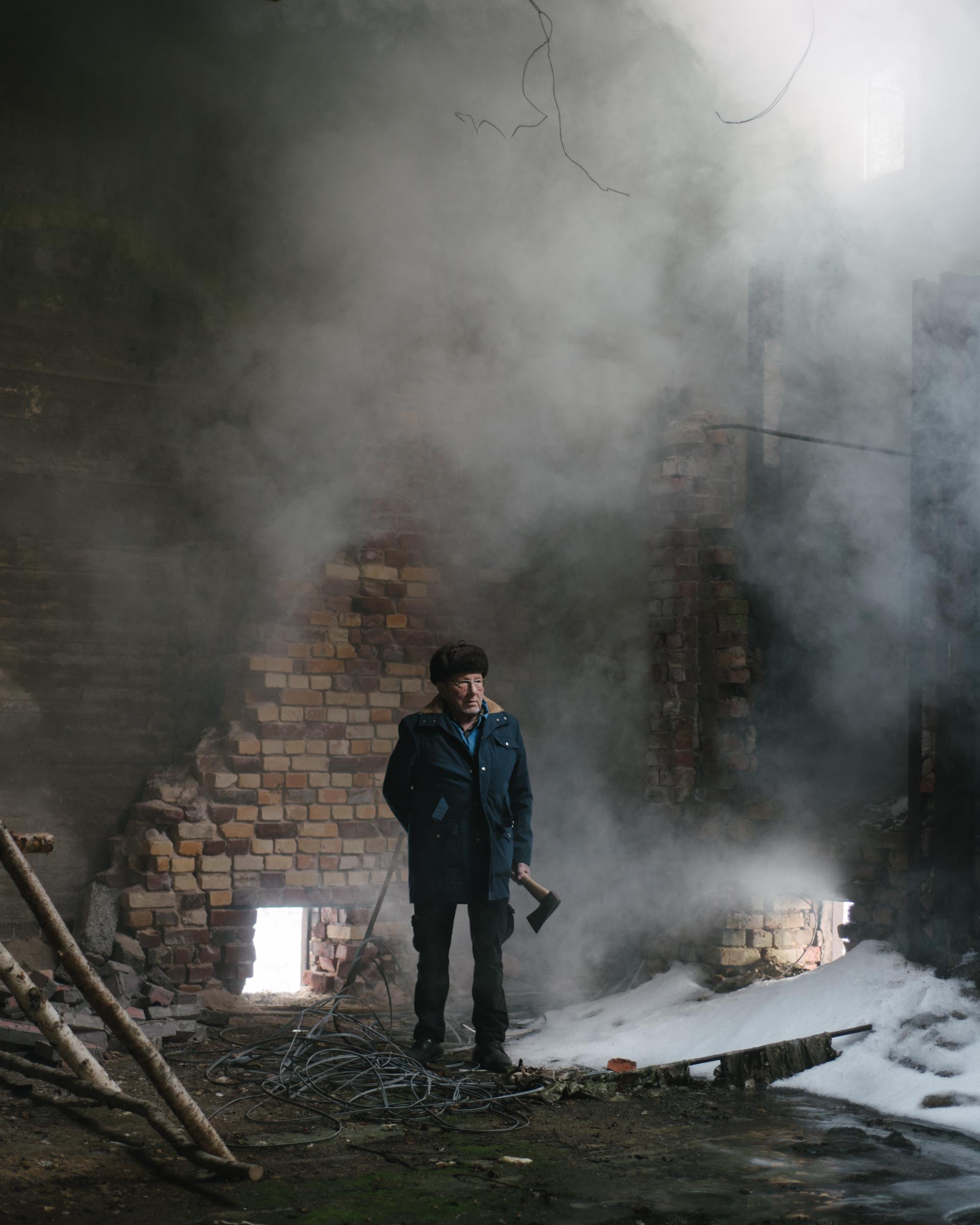 007-Slash-Burn_Abusdal.jpg