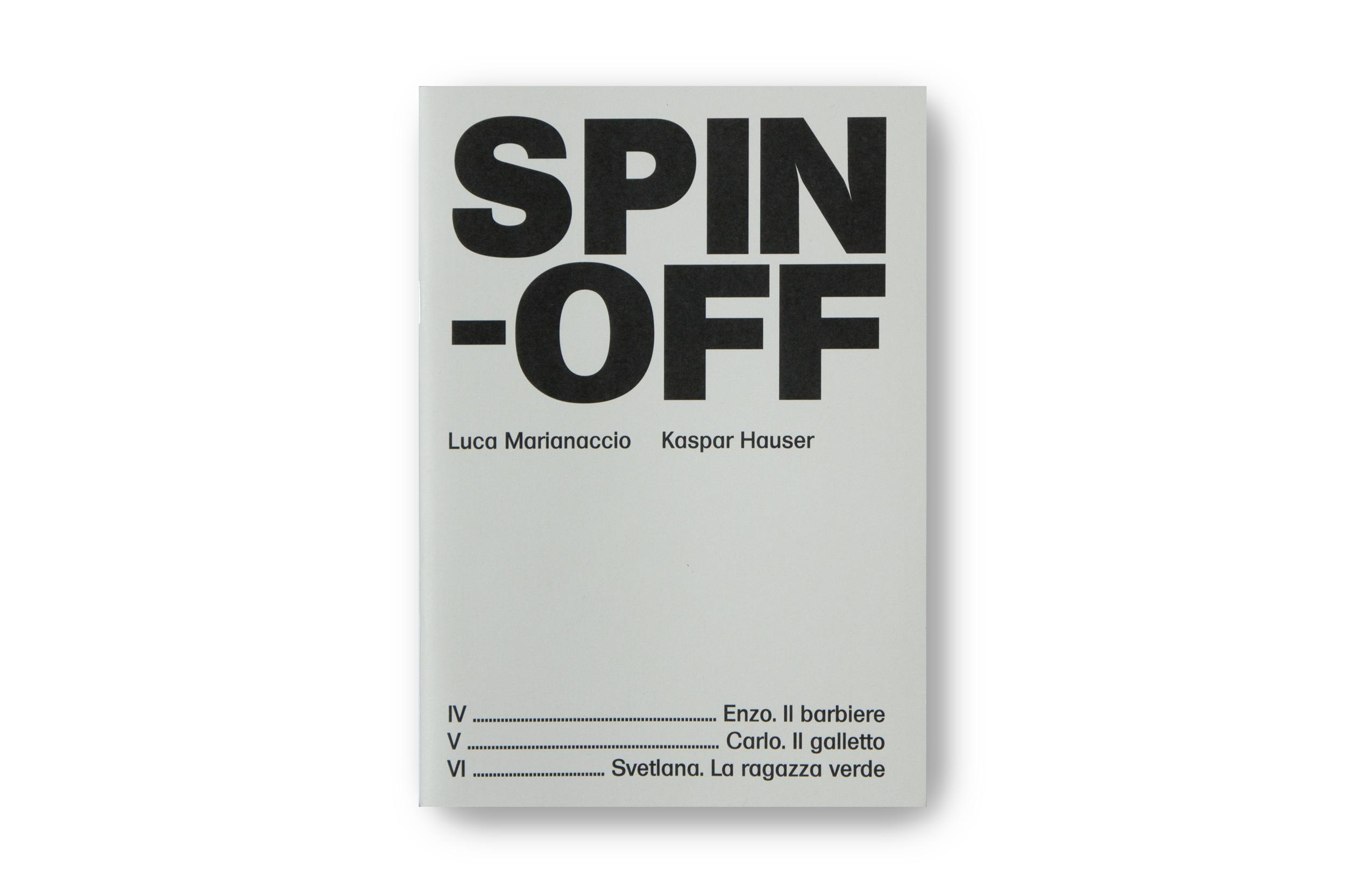 spin_01.jpg