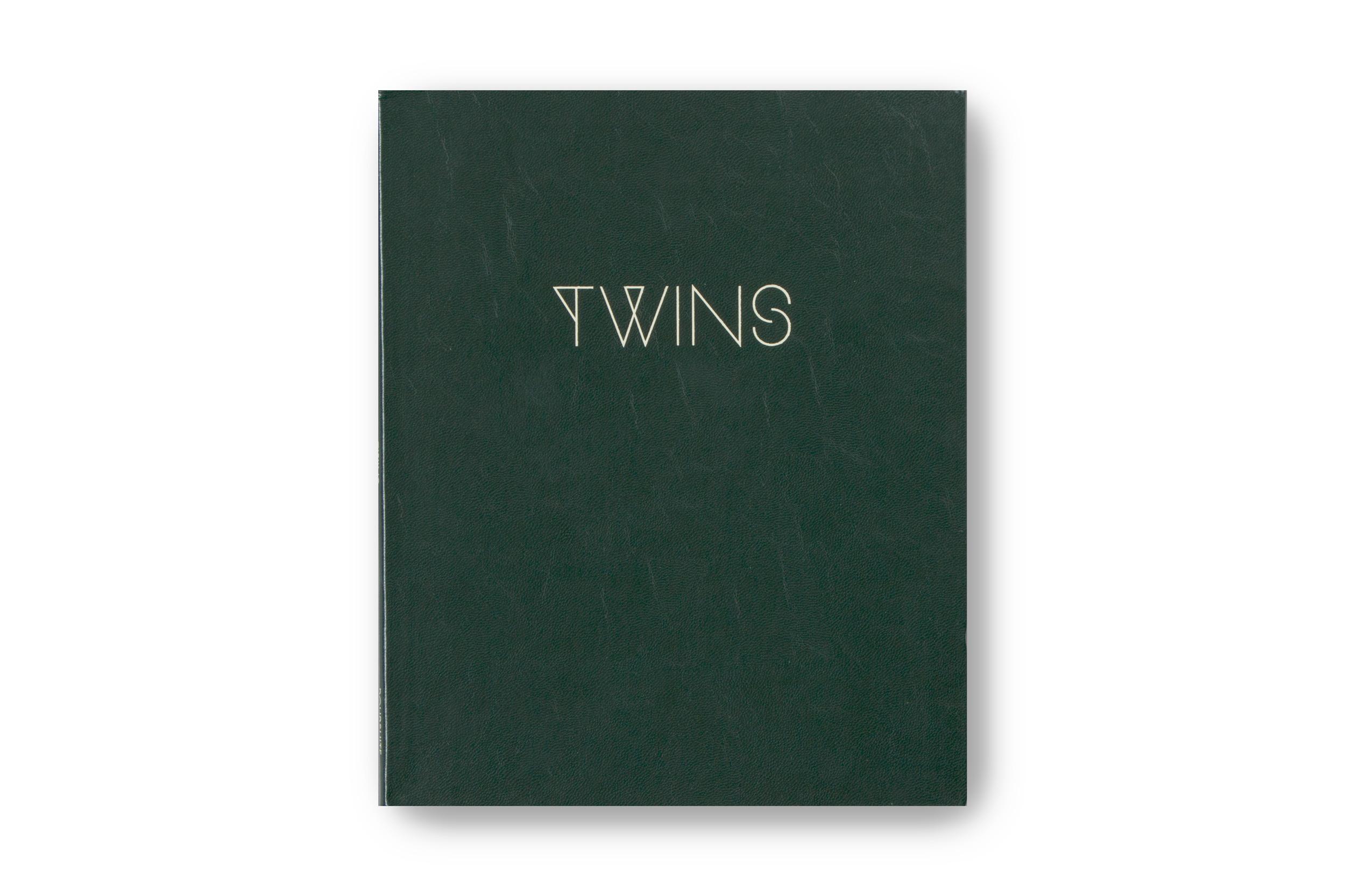 twins_01.jpg