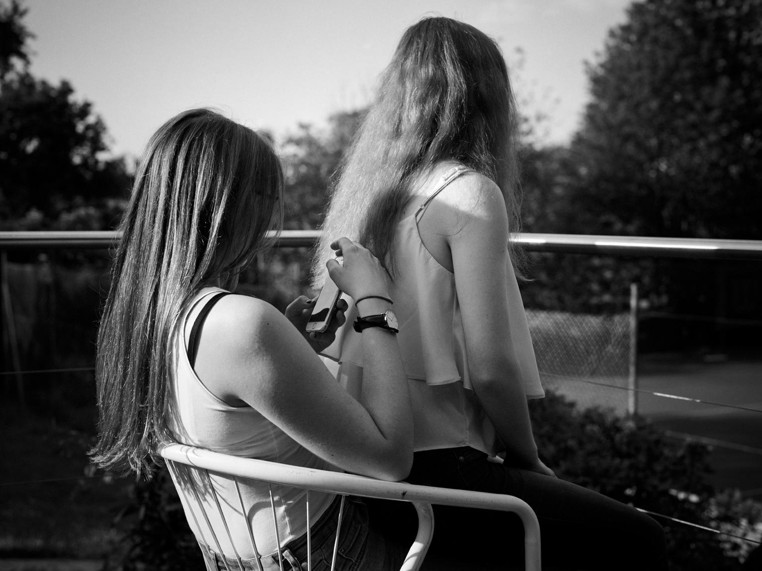 julie_hascoet_twins1.jpg