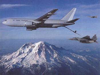 767tanker_1 Mt Rainier.jpg