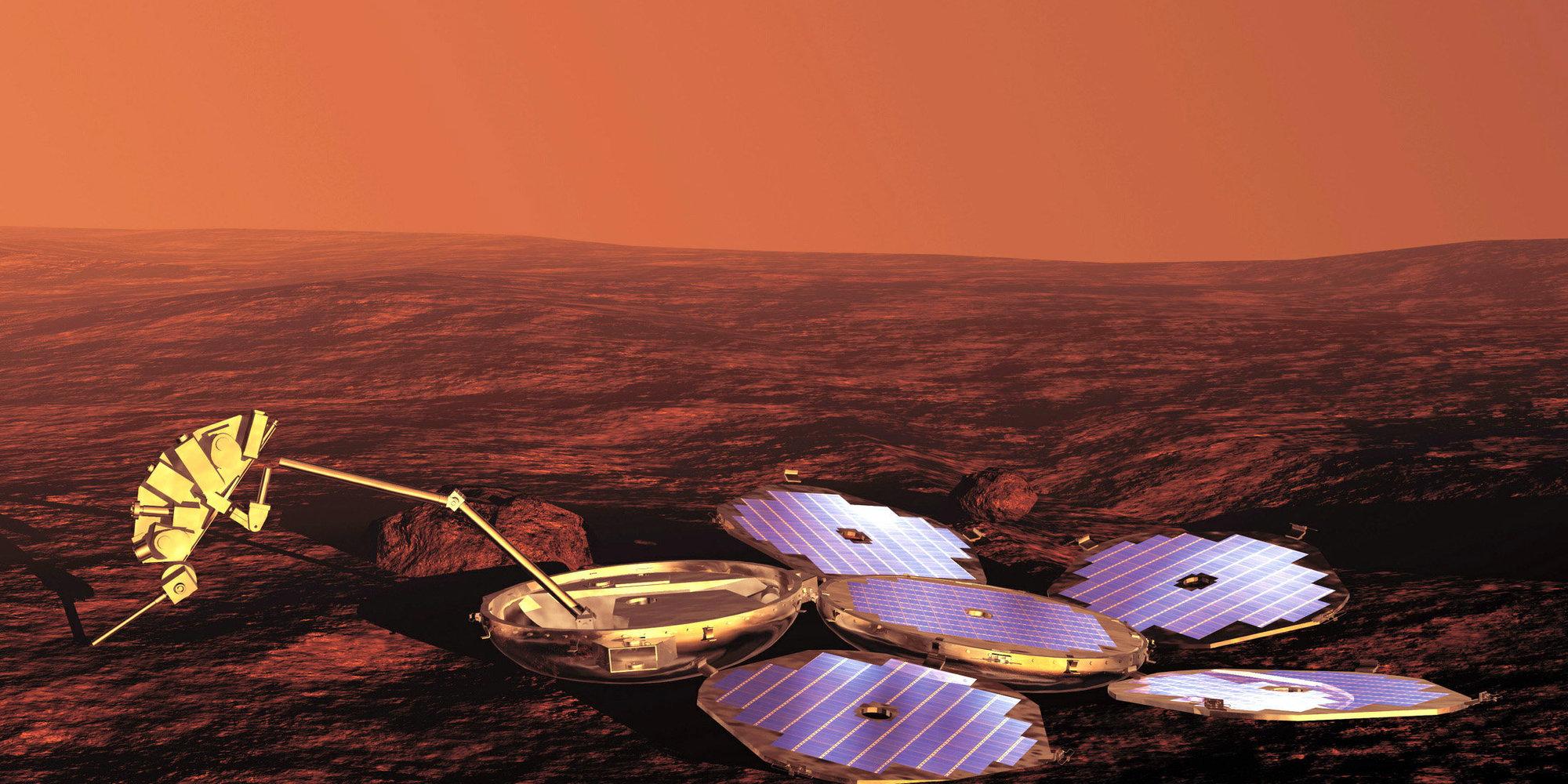 Mars Lander.jpg