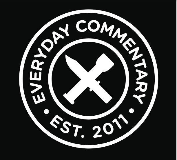 Logo For Reviews.jpg