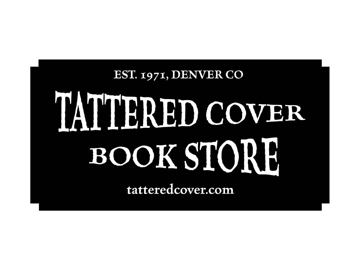 TatteredCover.jpg