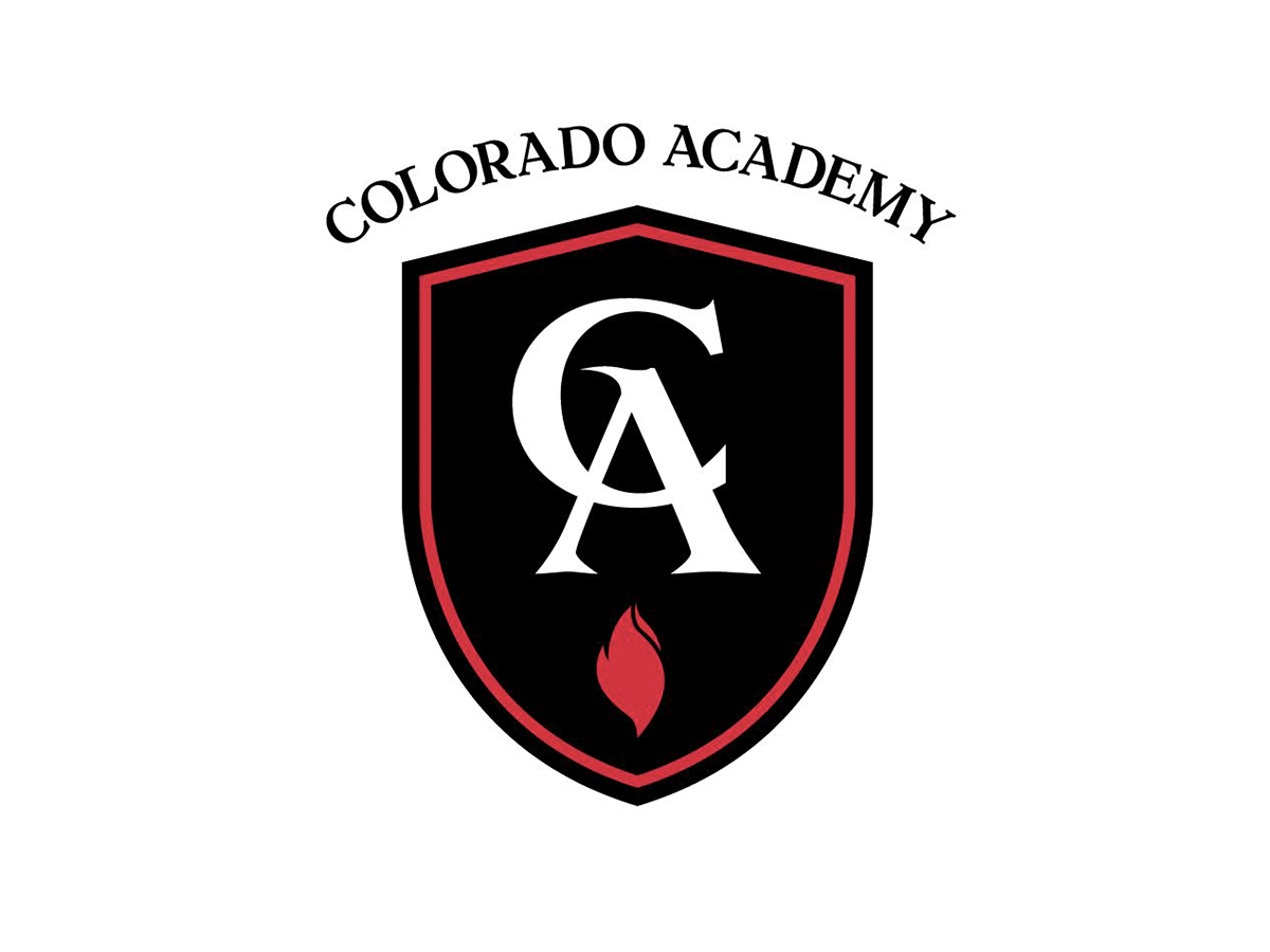 ColoradoAcademy.png