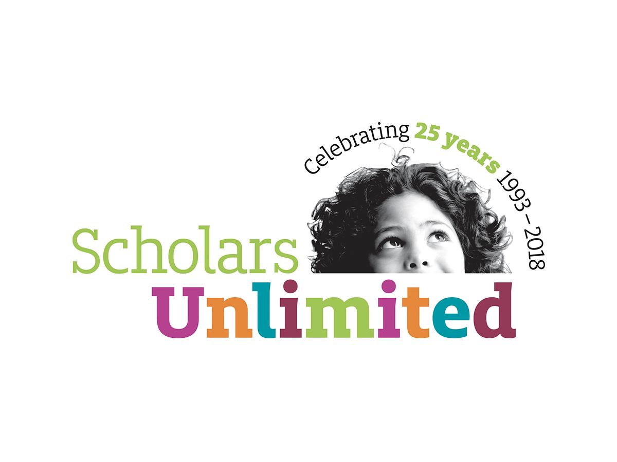 ScholarsUnlimited.jpg