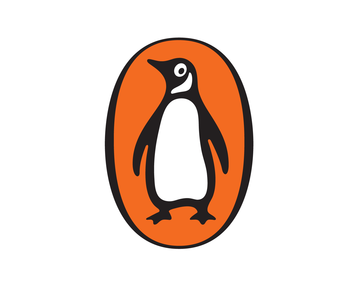 Penguin_Books_logo_color (1).jpg