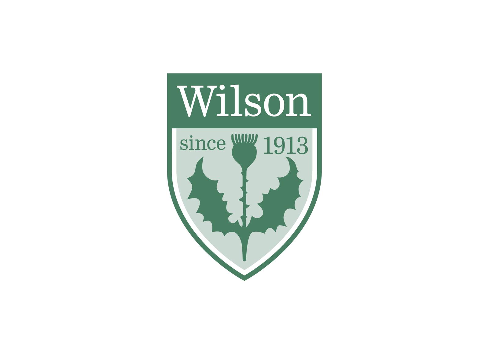 WilsoLogo2.png