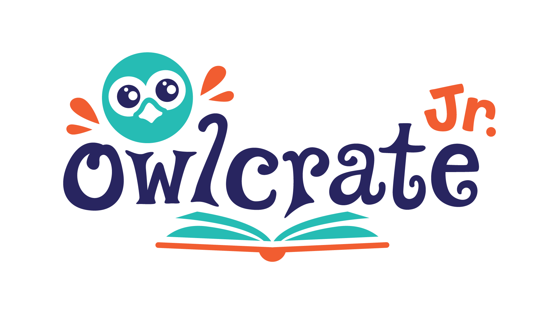 Owl Crate Jr. Logo-colored-05.png