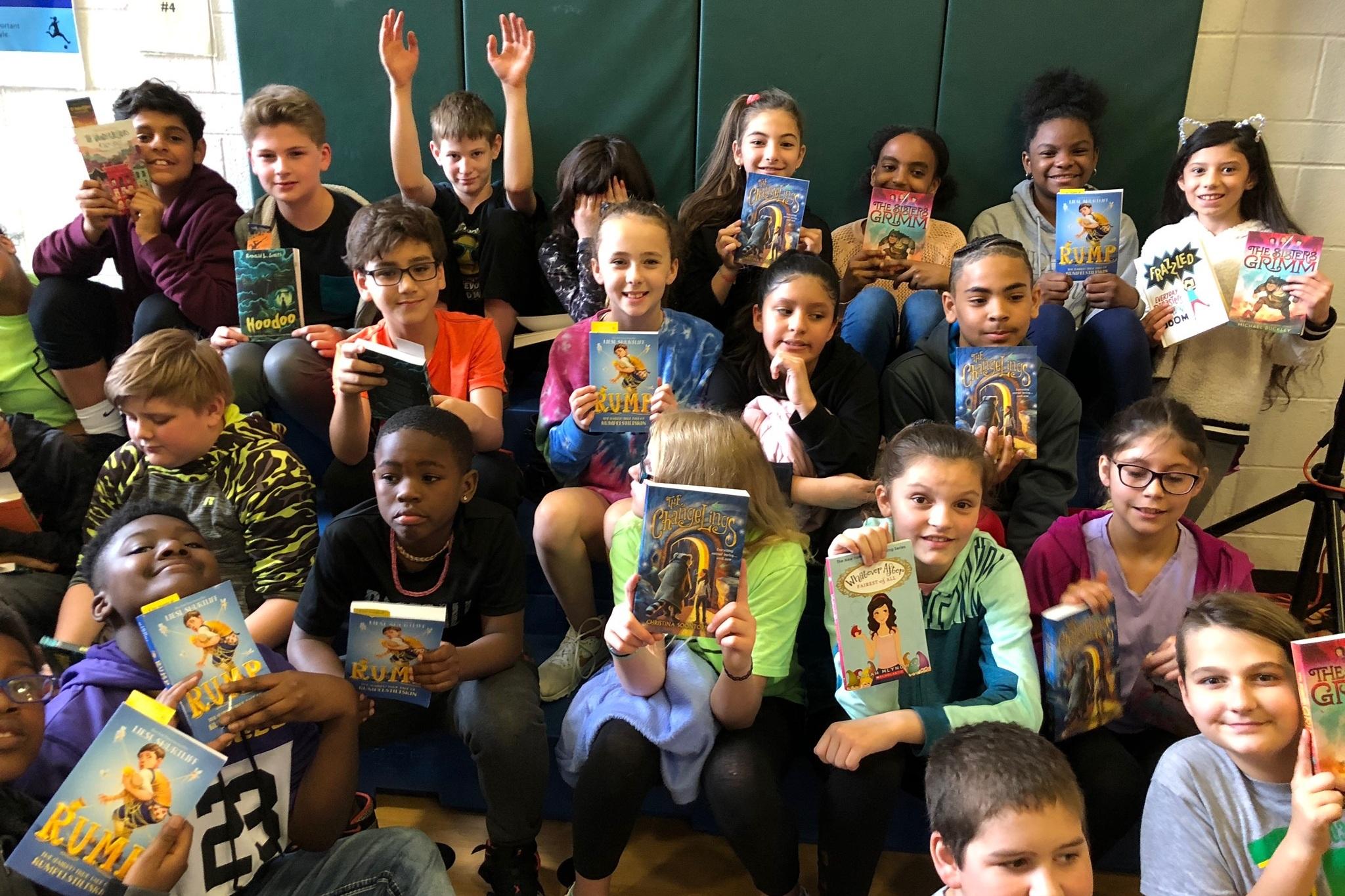 Drummond Readers .jpg