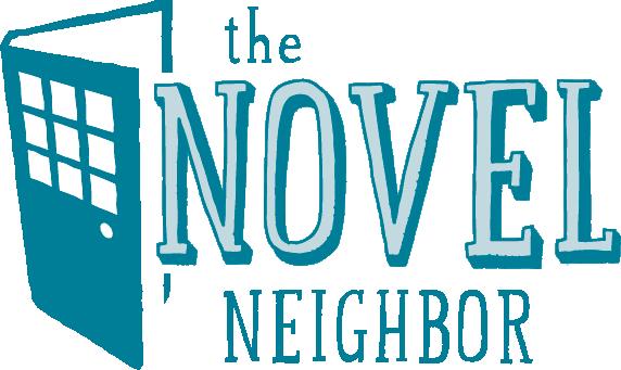 Novel Neighbor@3x.png