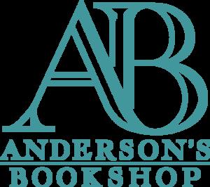AndersonsBookshop.png