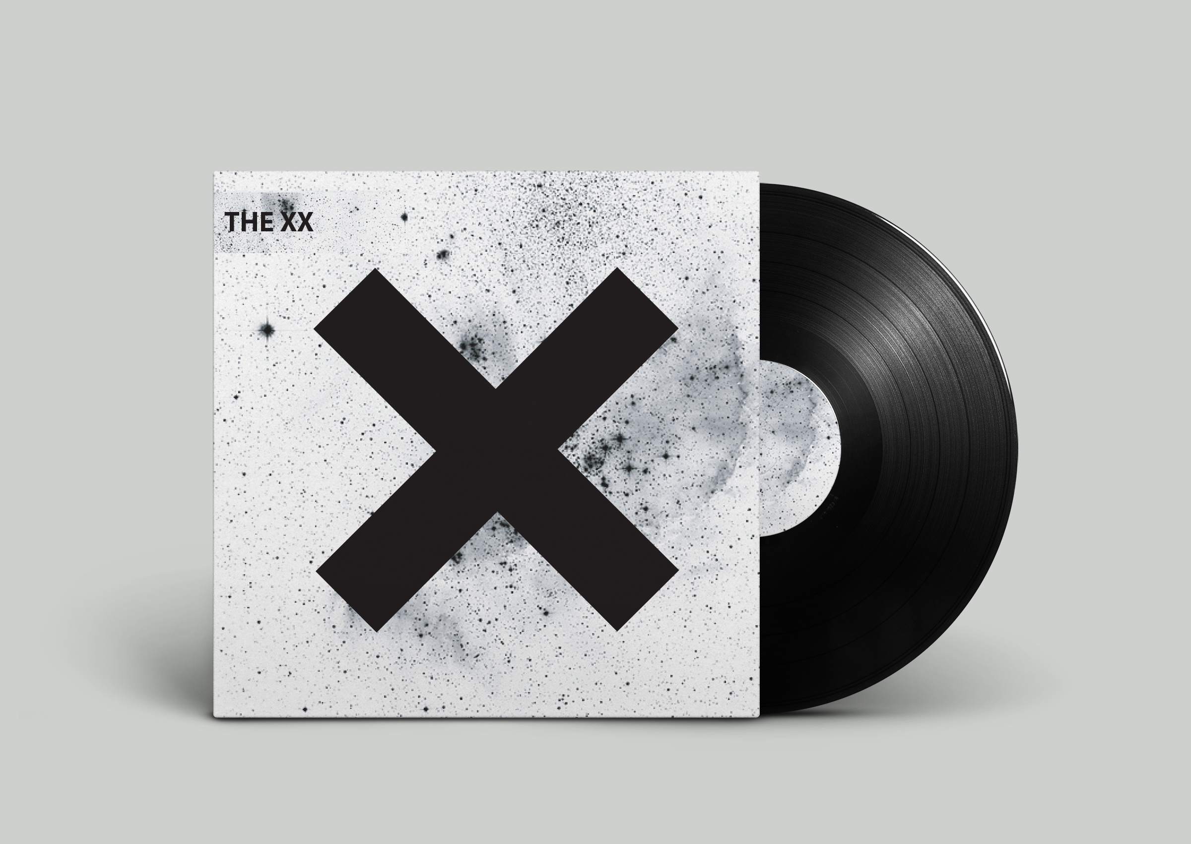 The+XX+Album.png