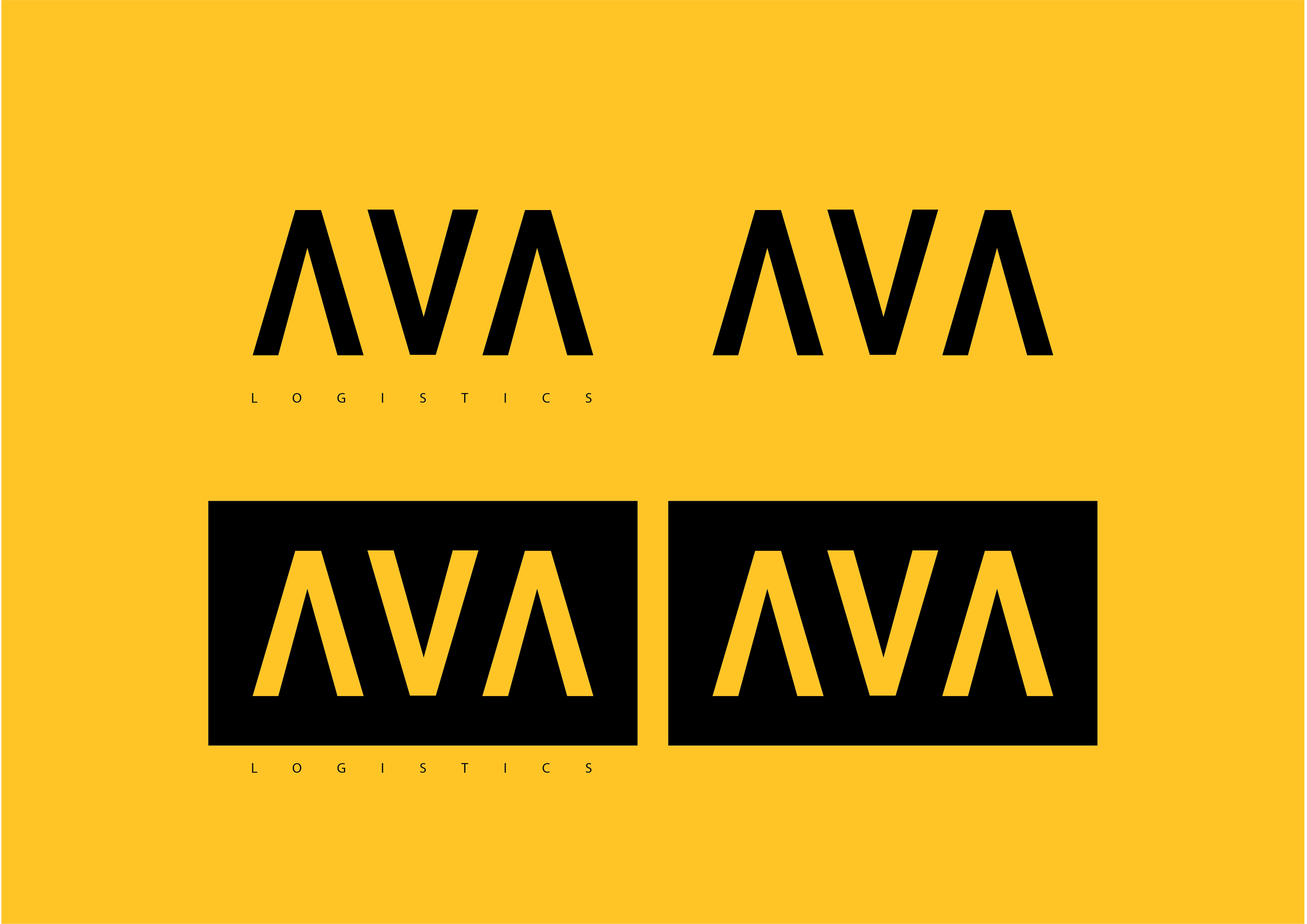 AVA-02.png