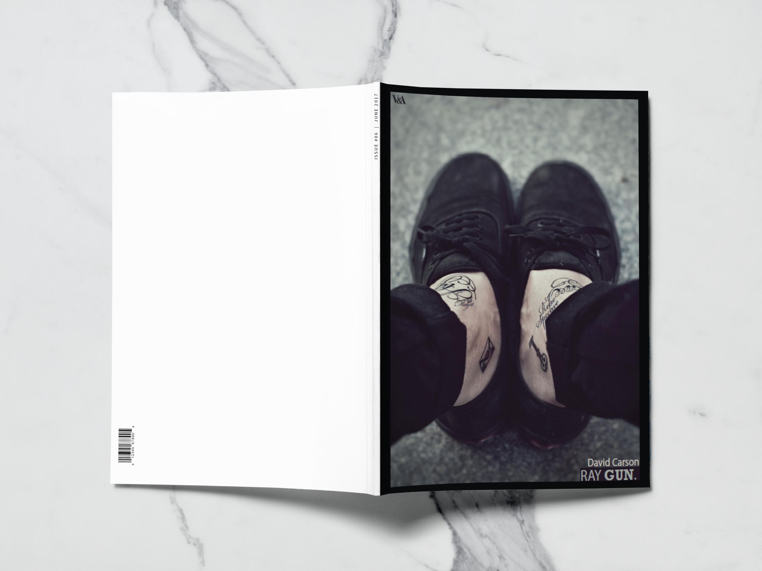 Ray+Gun+Magazine.png