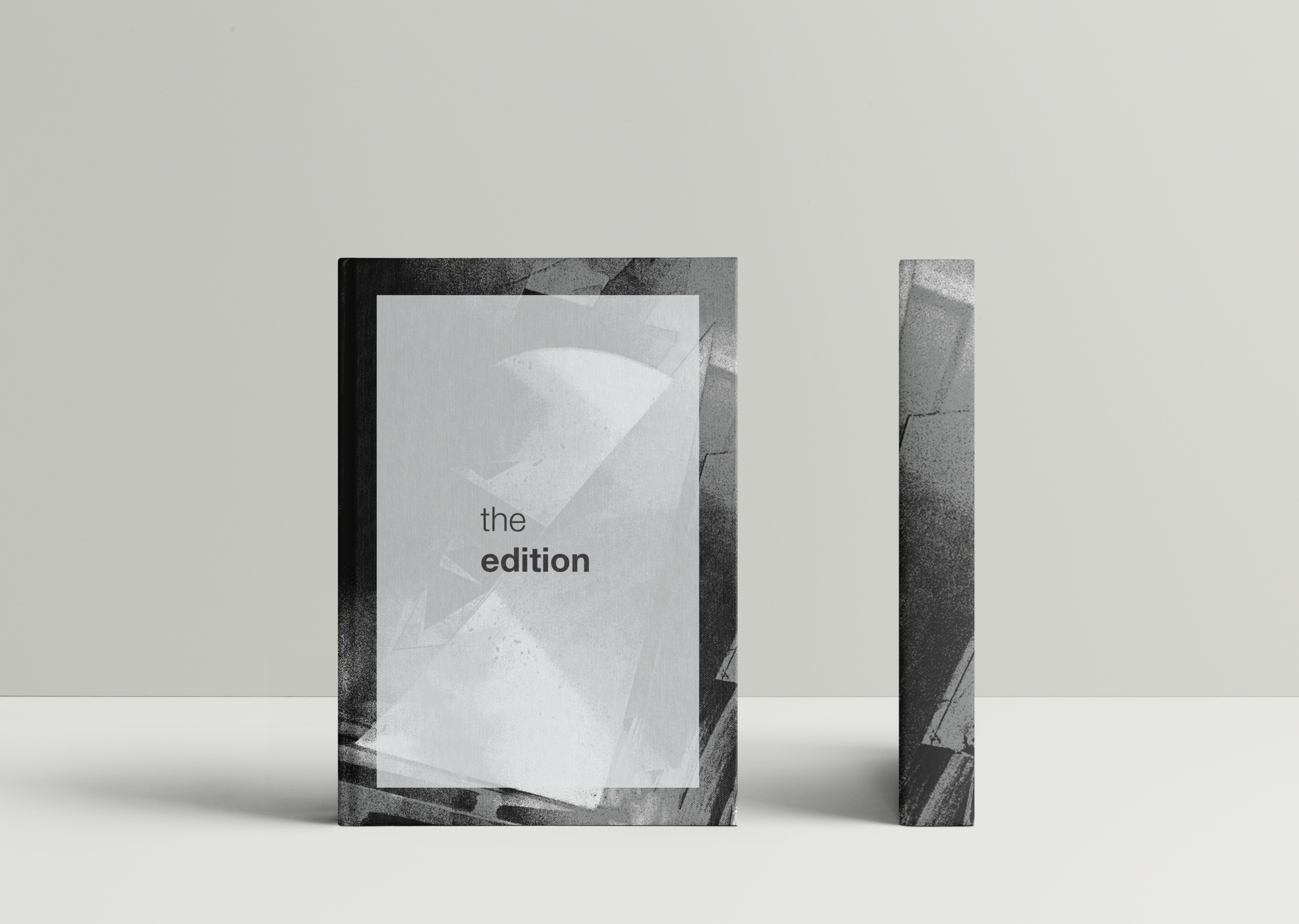 The+Edition+Book.png