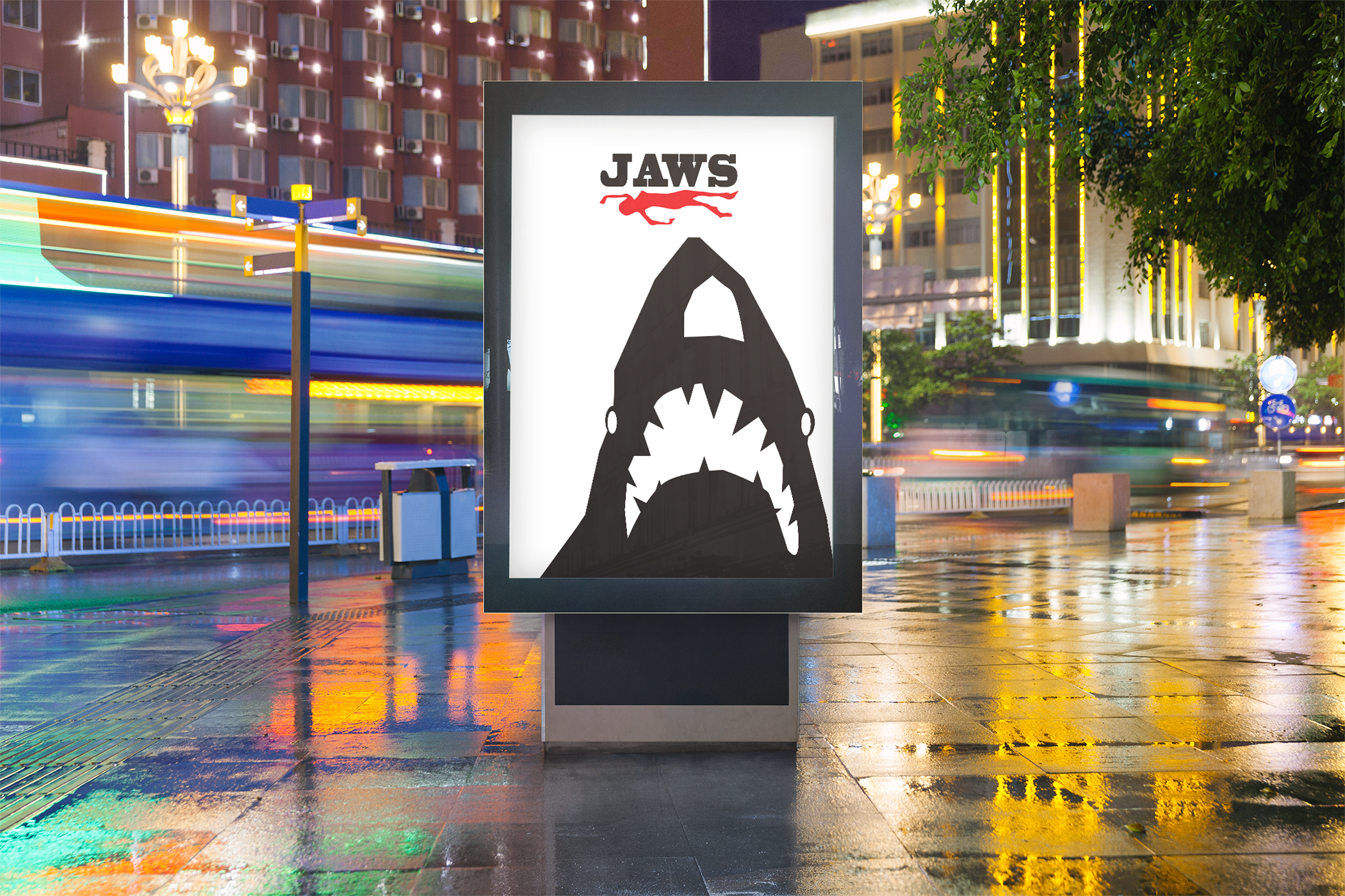 Jaws+Poster.png
