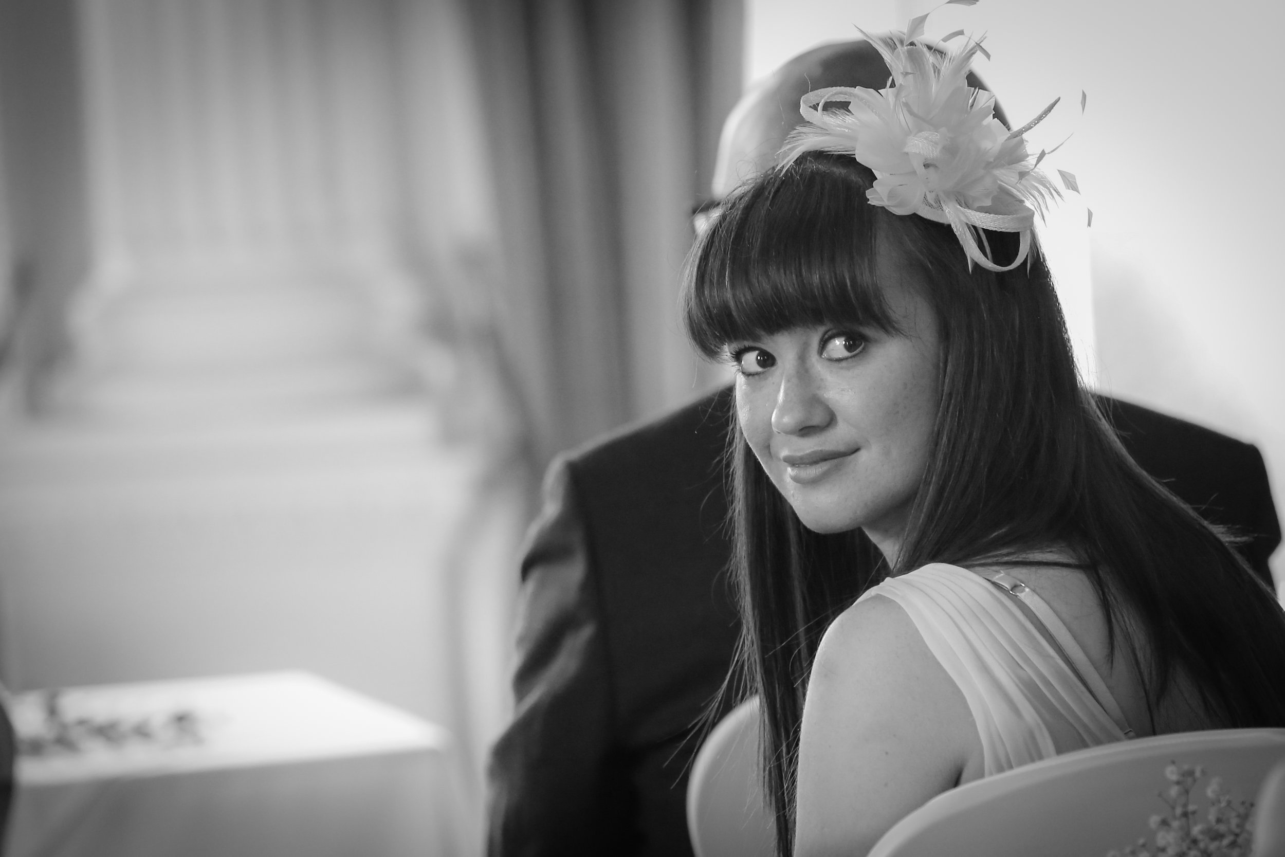 brides-maid-looking-at-bride.jpg