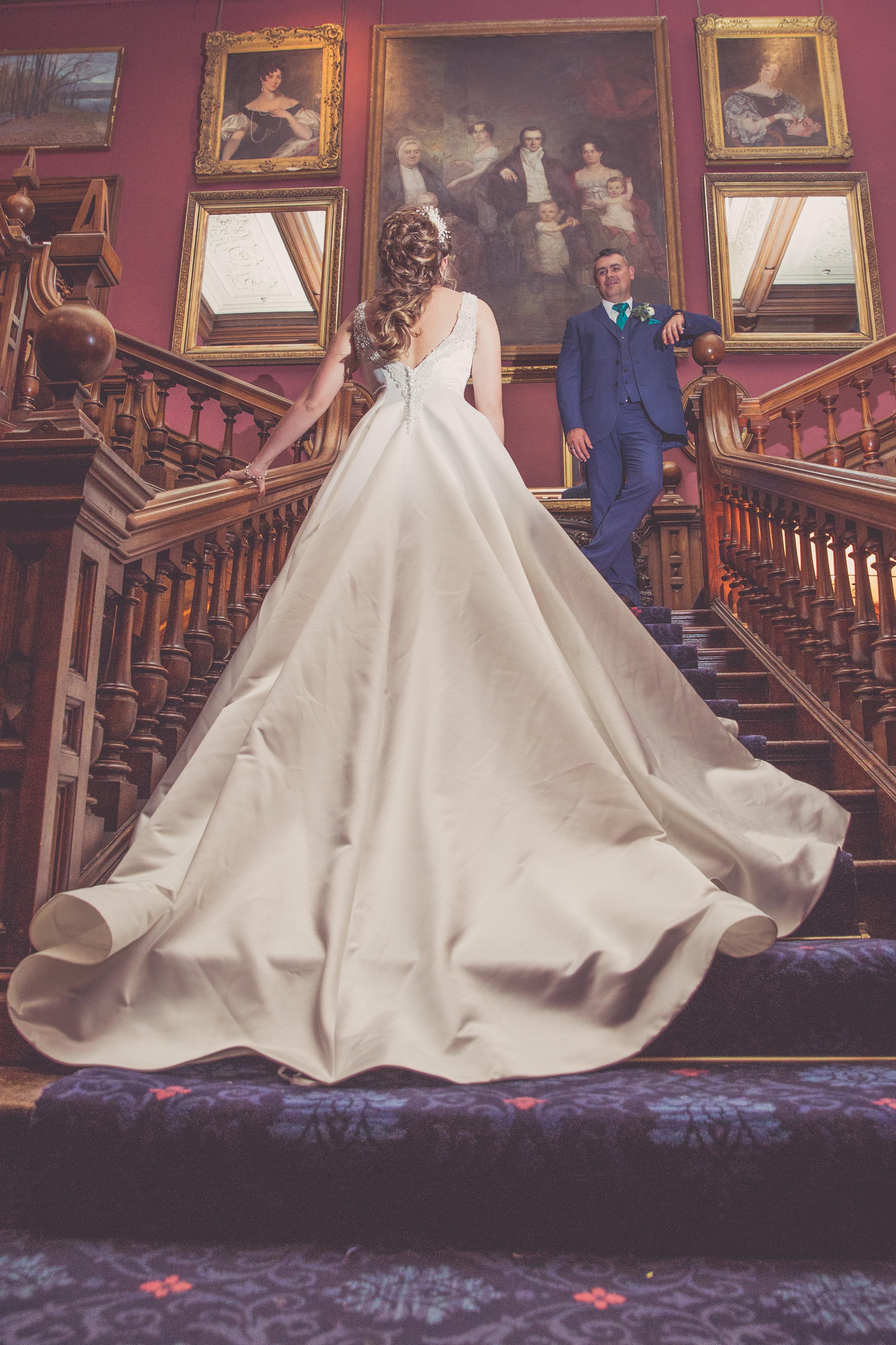 chilston-park-wedding-stair.jpeg
