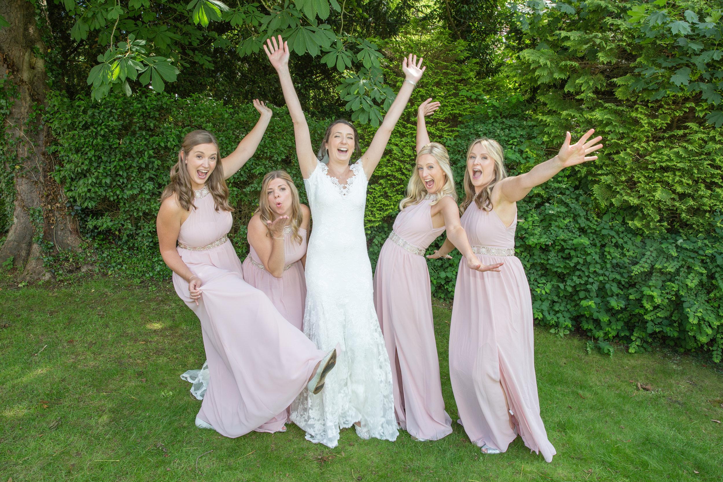 bride-bridesmaids-funny.jpg