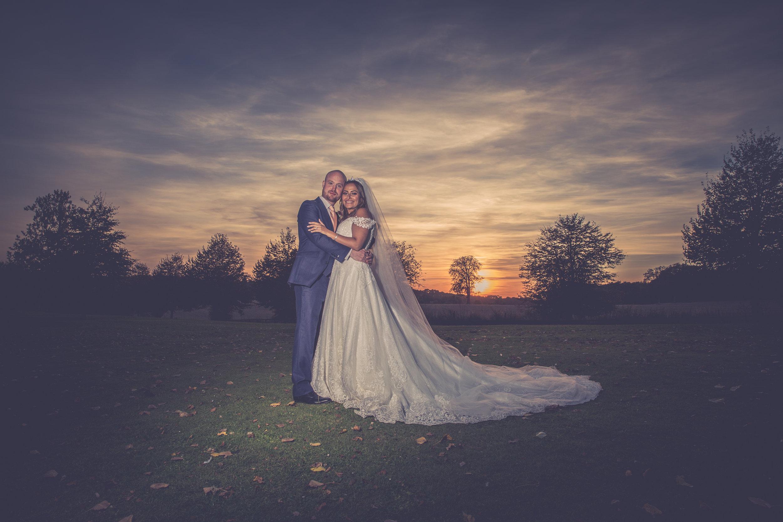 eastwell-manor-night-wedding.jpg