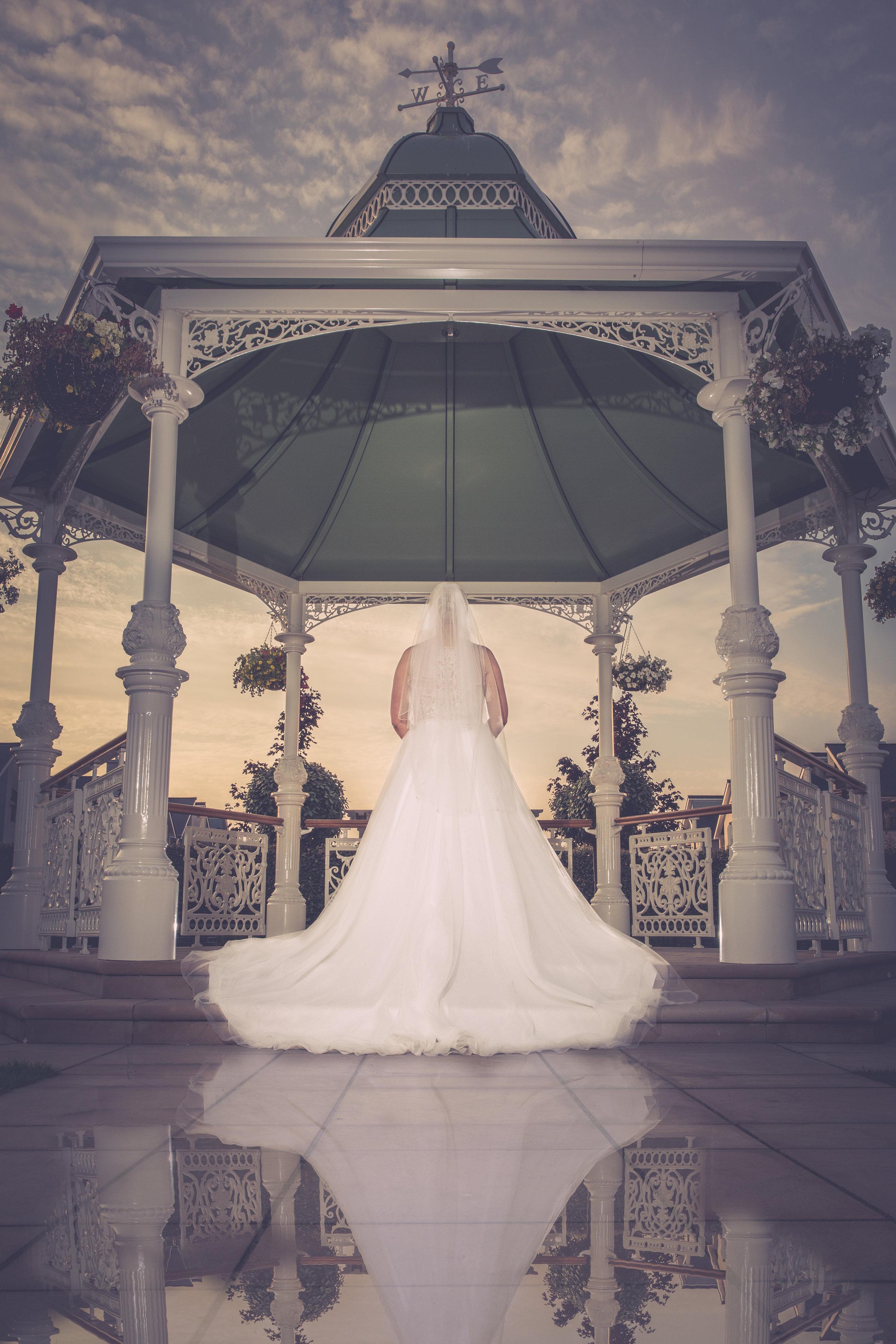 hythe-imperial-wedding-bride.jpg
