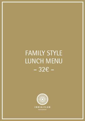 ICB_Family-Lunch_32.jpg