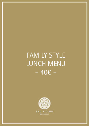 ICB_Family-Lunch_40.jpg