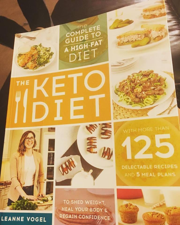 keto-diet-vs-paleo.jpg