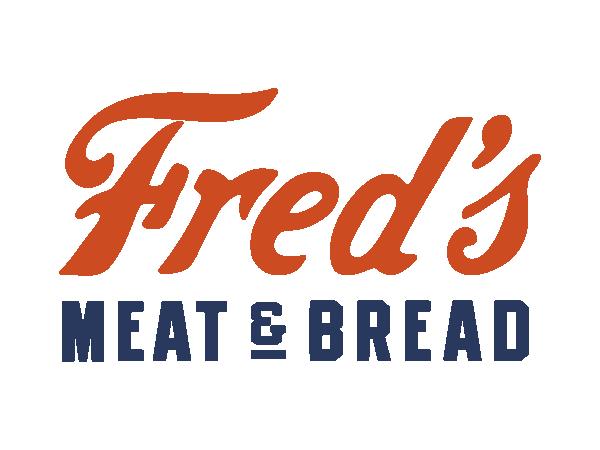 Vendor-Logo-03.png