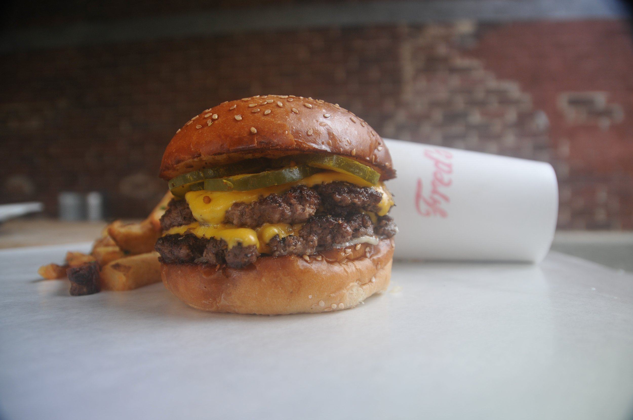 Fred's Burger and Fries (credit Ben Johnson).jpg