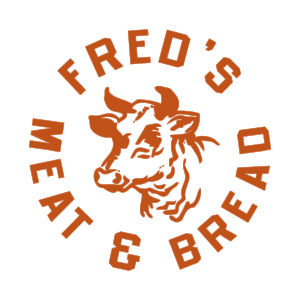 fmb_id_cow-text_color.png