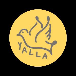yalla_circle_dove-text.png