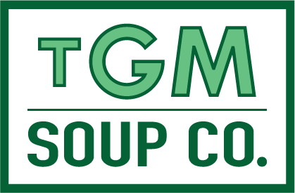 TGM SOUP CO. FINAL.png