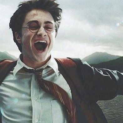 How excited are you for TONIGHT'S Harry Potter Trivia?! Wed, Oct 30, 7pm, here at @thecanteenatl • free to play, prizes to win, costumes encouraged! • butter beer drink specials • @fredsmeatbread + @yallaatl open till 8:30pm, Square Bar till 9ish • @atlutd on the TVs • hosted by @trivialmattersatlanta