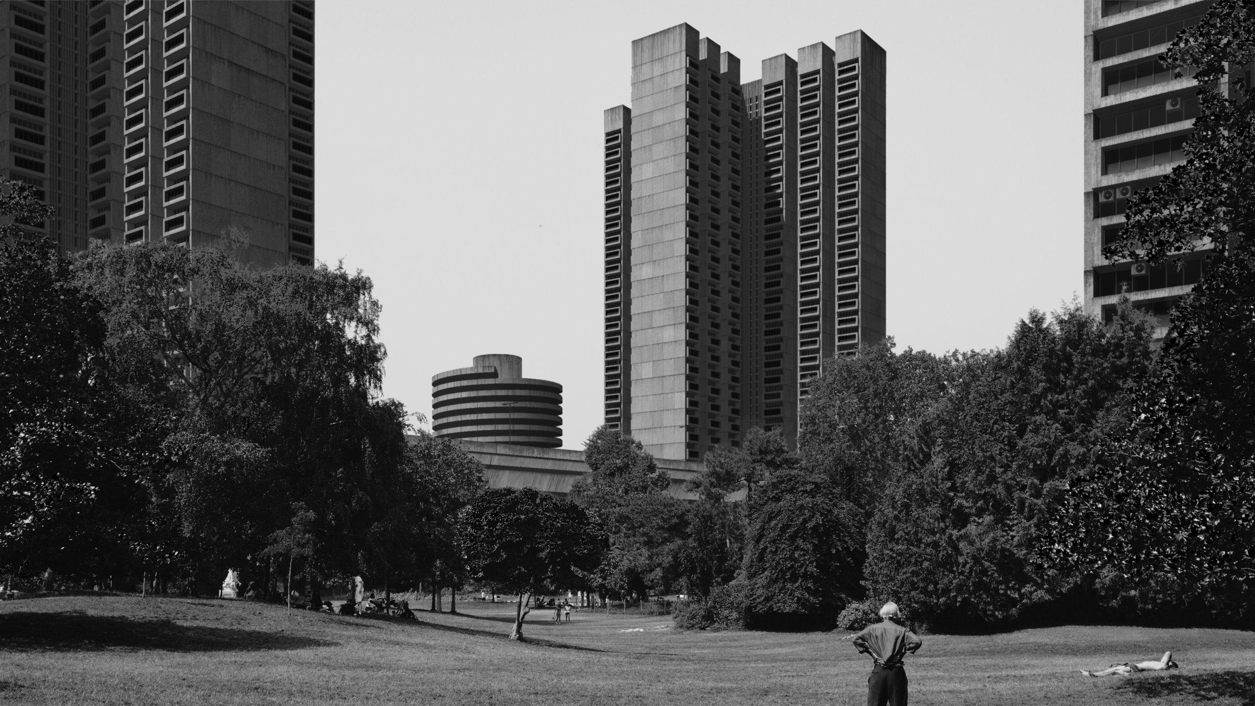 Le Corbusier Plan Voisin_1.jpg