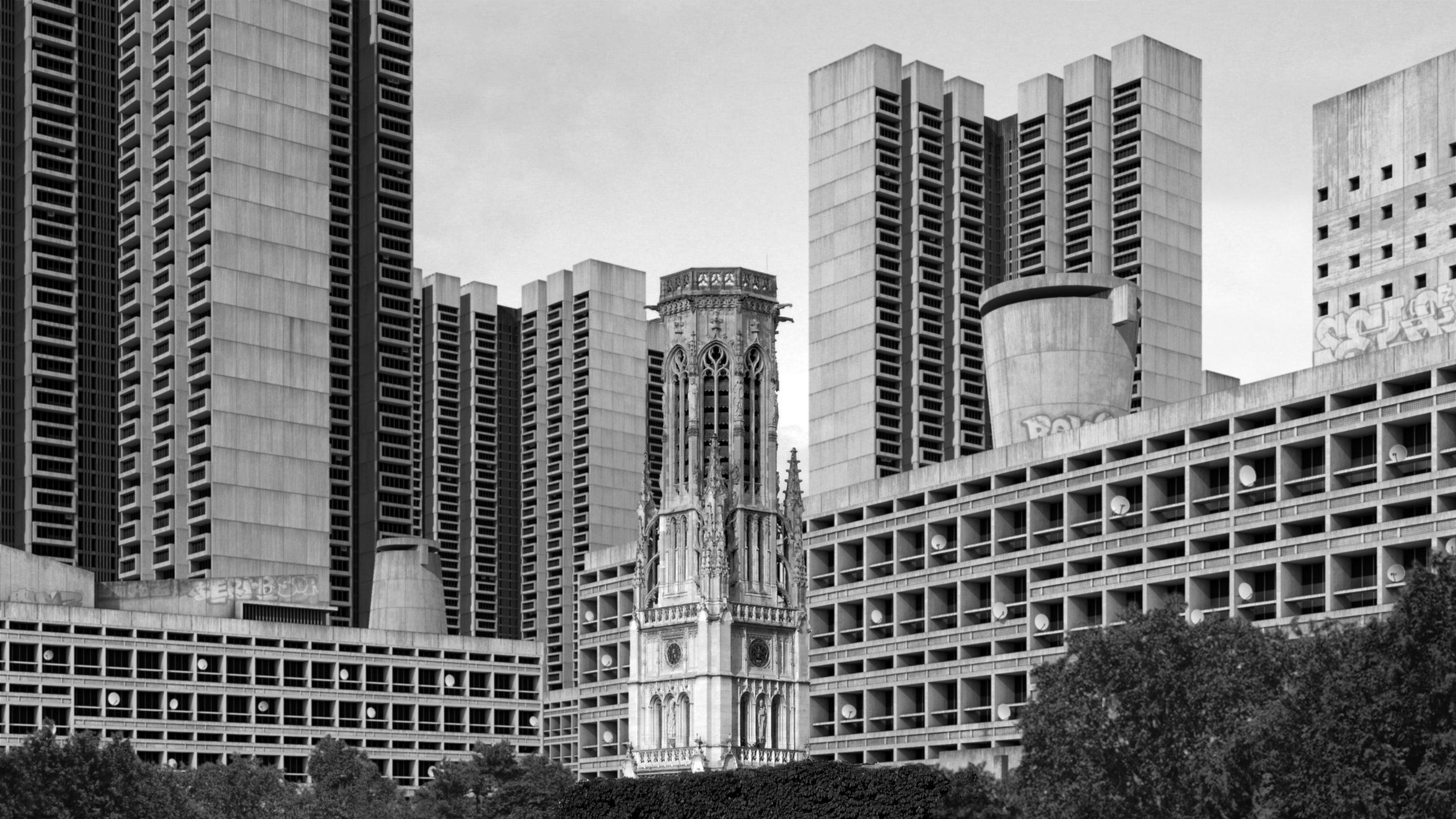 Le Corbusier Plan Voisin_4.jpg