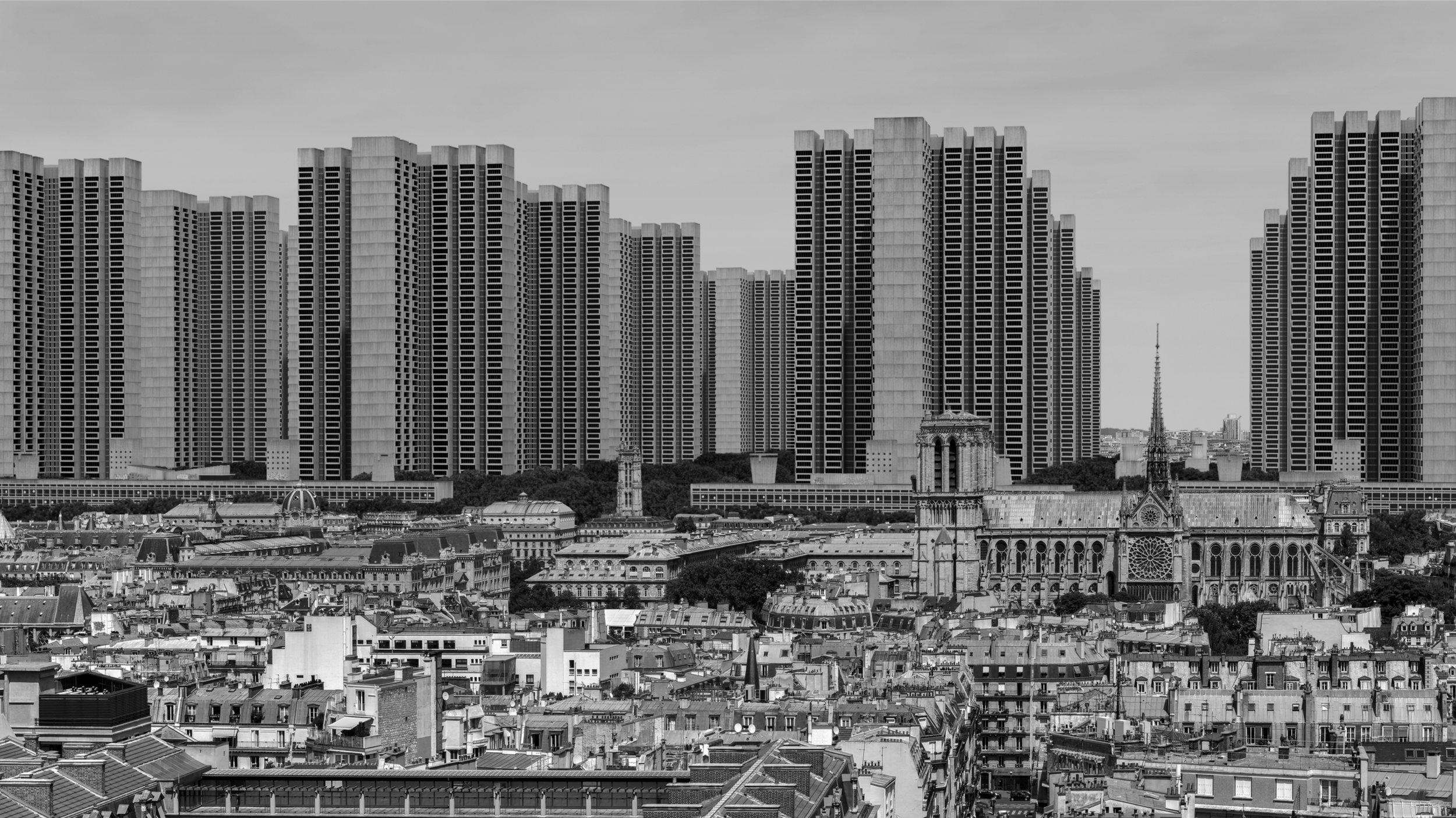 Le Corbusier Plan Voisin_6.jpg