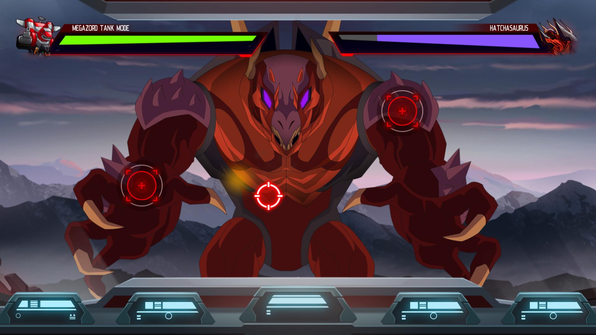 Power Rangers Tank Megazord.png