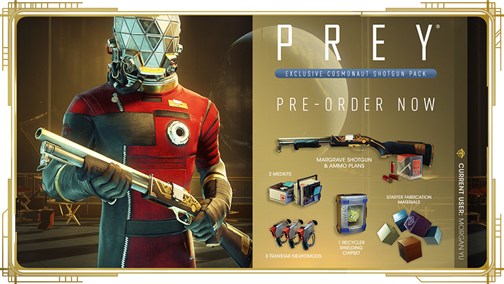 Prey Preorder.png