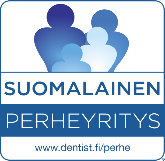 suomalainen-perheyritys-dentist.jpg