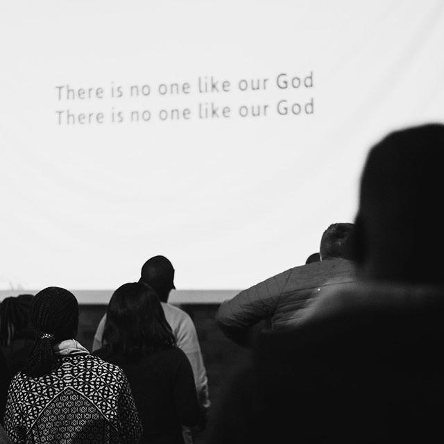 Come join us as we gather to worship!  #designedforfellowship #upsidedownkingdom
