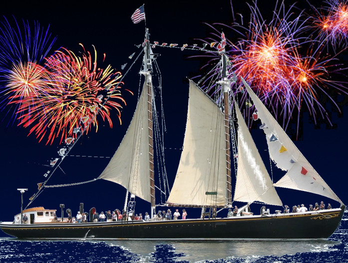 Sherman Zwicker Fireworks.jpg
