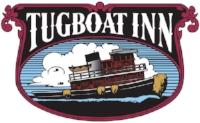 tugboat_inn.jpg