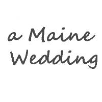 a maine wedding logo 2.jpg